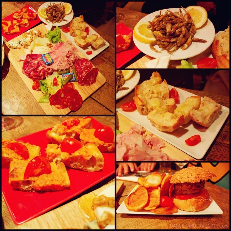 JS 002 FOOD EDIT