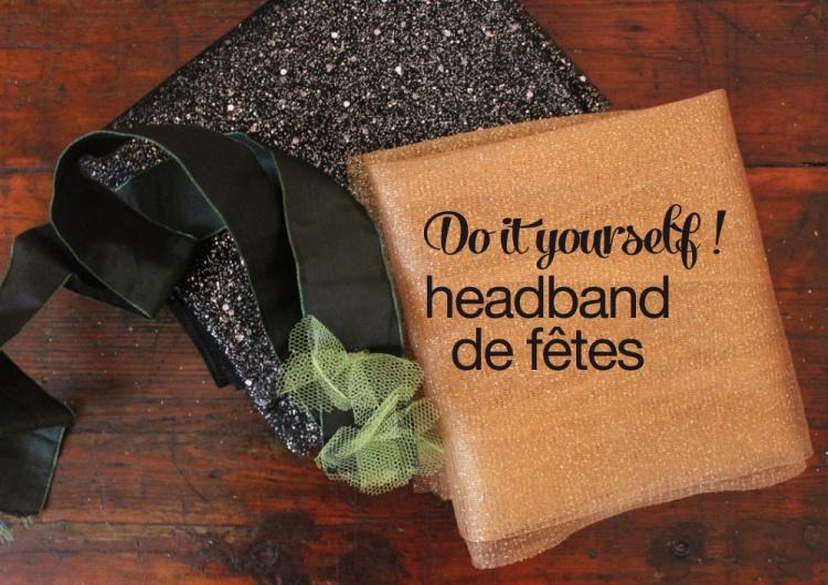 141221-Headband-de-fêtes
