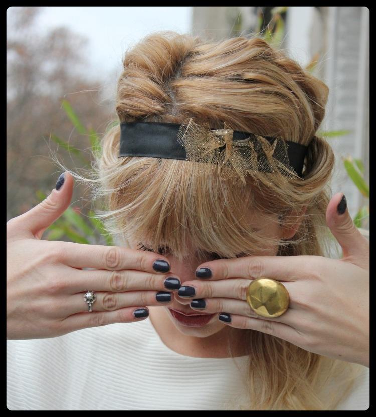 headband_Fotor