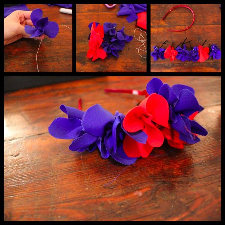 couronne fleurs 5