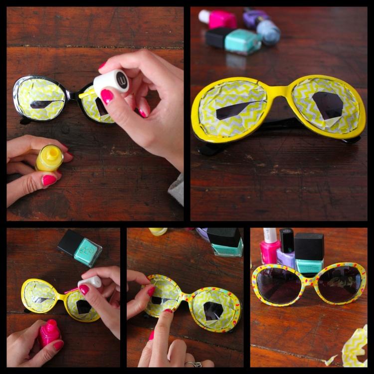 lunettes 3