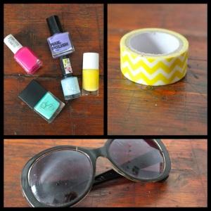 lunettes1