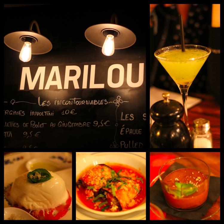marilou 1