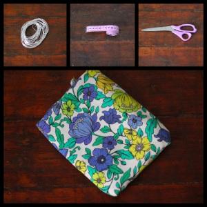 headband fleur 1